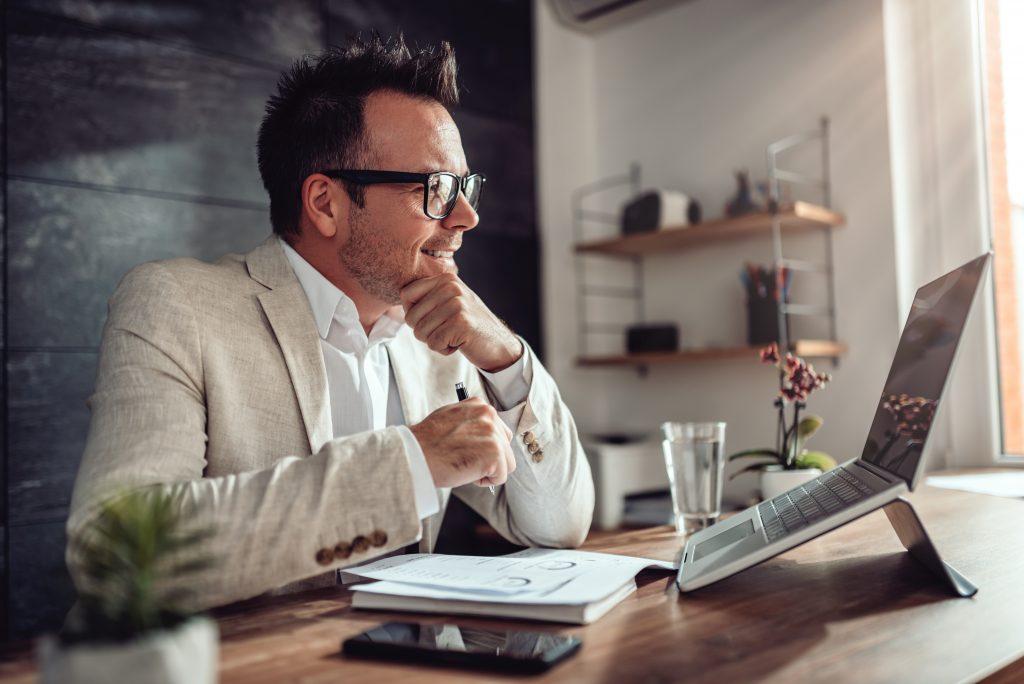 Télétravail et management : vers une nouvelle façon de travailler
